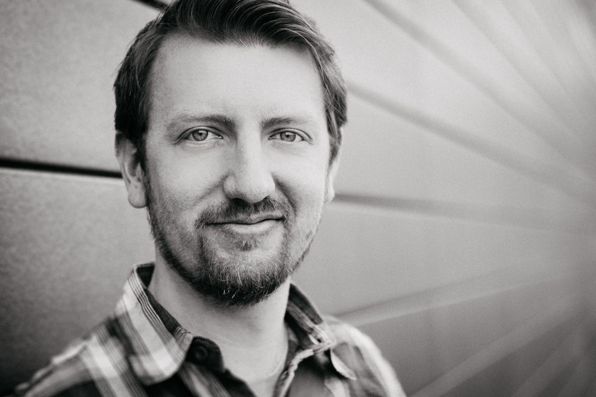 Marc Benkmann